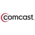 Comcast Broadband