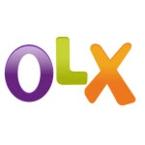 OLX Classifieds
