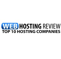 WebHostingReview.info