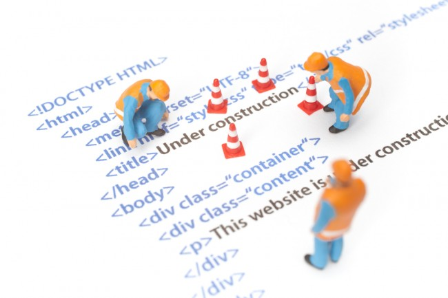 How to Know That Your Site Can Benefit The Visitors?