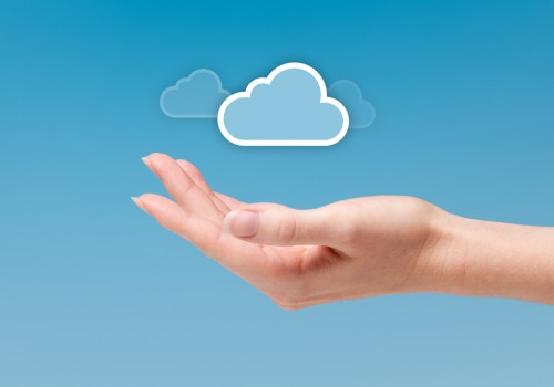 Cloud Computing; The Current Trends, The Future