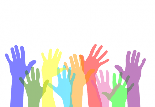 InfoWick Offers Charity Marketing To Non-Profit Organisations.